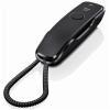 Téléphone fixe Gigaset - Gigaset DA210 - Téléphone...