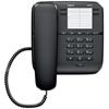 S30054S6528R101 - dettaglio 1