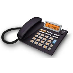 Telefono fisso Gigaset - Euroset 5040