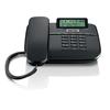 S30350S212R101 - dettaglio 9