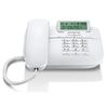 S30350S212R102 - dettaglio 3