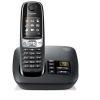 Telefono cordless Gigaset - Gigaset c 620 a