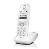 Téléphone fixe Gigaset - Gigaset AS405 - Téléphone sans...