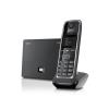 Telefono fisso Gigaset - Gigaset c 530 ip