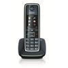 S30852H2512K101 - dettaglio 2