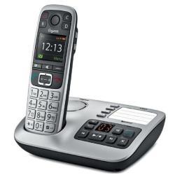 Telefono fisso Gigaset - Gigaset E550 A