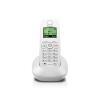 Téléphone fixe Gigaset - Gigaset A540 - Téléphone sans...
