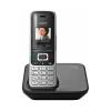 Téléphone fixe Gigaset - Gigaset S850 - Téléphone sans...