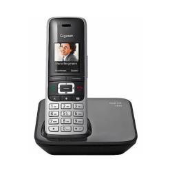 Telefono fisso Gigaset - Gigaset s 850