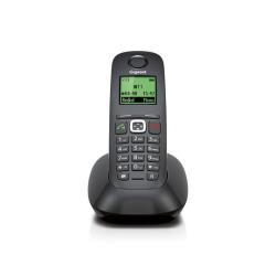 Telefono fisso Gigaset - Gigaset a 540 a