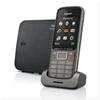 Téléphone fixe Gigaset - Gigaset SL750 PRO - Téléphone...