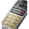 S30852H2708K101 - dettaglio 1