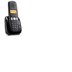 Telefono fisso Gigaset - Gigaset a250