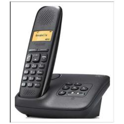 Telefono fisso Gigaset - Gigaset a 150 a