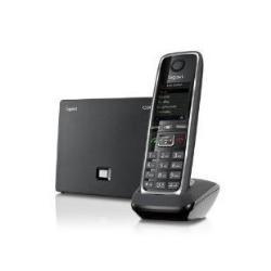 Telefono fisso Gigaset - GIGASET C 530 A GO