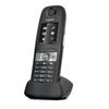 Gigaset - Gigaset E630HX - Extension du...