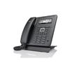 Telefono VOIP Gigaset - Maxwell basic