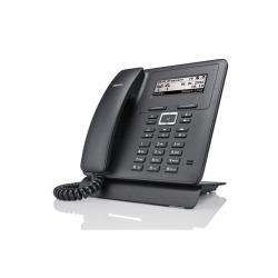 Téléphone VOIP Gigaset PRO Maxwell Basic - Téléphone VoIP - SIP - 4 lignes