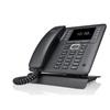 Telefono VOIP Gigaset - Maxwell 3im
