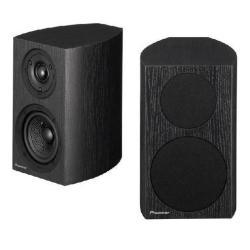 Casse acustiche Pioneer - S-31B-LR-K