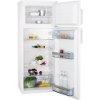 Réfrigérateur AEG - AEG S72300DSW1 -...