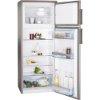 Réfrigérateur AEG - AEG S72300DSX1 -...