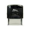Timbro Shiny - S-843