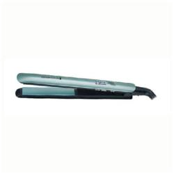 Lisseur Remington S8500 Shine Therapy - Lisseur