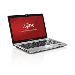 Notebook Fujitsu - Lifebook s936 vpro