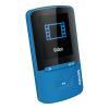 Lettore MP3 Philips - GoGear Vibe 4GB Blu