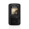 Lettore MP3 Philips - GoGear Vibe 4GB Nero