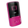 Lecteur MP3 Philips - Philips GoGear ViBE SA4VBE04PN...
