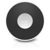 Lecteur MP3 Philips - Philips GoGear MiniDot...