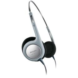 Casque Philips - Philips SBCHL140 - Casque -...