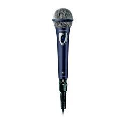 Microfono Philips - SBCMD150/00