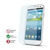 Protecteur d'écran Celly - CELLY SBF232 - Protection...