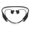 Auricolari Sony - SBH70 Black