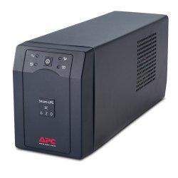 Gruppo di continuità APC - Smart ups sc