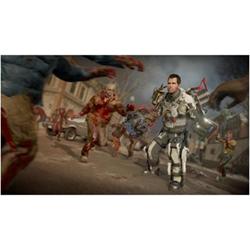 Videogioco Digital Bros - Dead rising 4