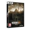 Jeu vidéo Digital Bros - Resident Evil 7: Biohazard - Win
