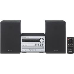 Micro Hi-Fi Panasonic - Sc-pm250