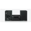 Micro Hi-Fi Panasonic - PMX70EG