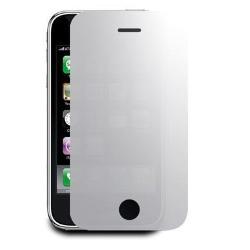 Proteggi schermo per cellulare Cable Technologies - Screen protector mirror