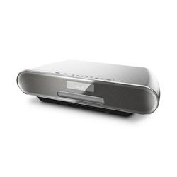 Micro Hi-Fi Panasonic - Sc-rs52