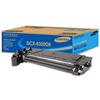 SCX-6320D8/ELS - dettaglio 2