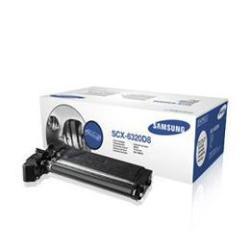 Toner Samsung - Scx-6320d8