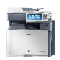 Multifunzione laser Samsung - Scx-8230na