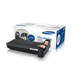 Toner Samsung - Scx-d6345a