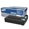 SCX-D6555A/ELS - dettaglio 1