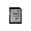 Scheda di memoria Kingston - Sd10vg2/64gb